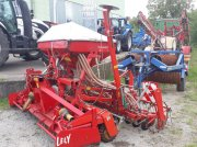 Drillmaschinenkombination типа Lely/Accord DA, Gebrauchtmaschine в Uffenheim