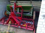 Lely Amazone 250-20 / D8/20 Drillmaschinenkombination