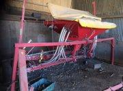 Drillmaschinenkombination типа Lely PM400, Gebrauchtmaschine в Grantham