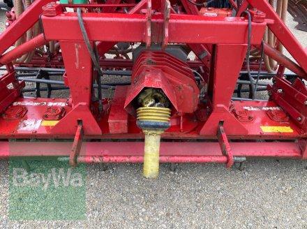 Drillmaschinenkombination des Typs Lely Polymat 300-24, Gebrauchtmaschine in Dinkelsbühl (Bild 13)