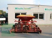 Drillmaschinenkombination des Typs Lely POLYMAT + TERRA 300, Gebrauchtmaschine in Straubing