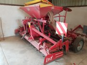 Lely Polymat Drilling machine combination