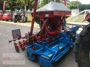 Drillmaschinenkombination des Typs Lemken/Accord Zirkon 7/300, Gebrauchtmaschine in Mitterscheyern