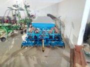 Lemken/Accord Zirkon7/300 Drilling machine combination