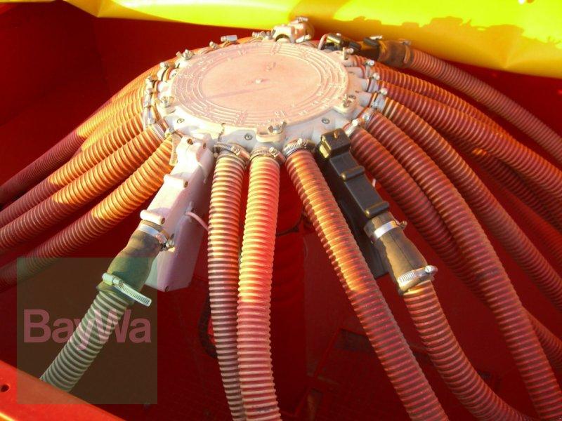 Drillmaschinenkombination des Typs Lemken/ Gaspardo Zirkon 7/300 & PE 300, Gebrauchtmaschine in Weiden i.d.Opf. (Bild 9)