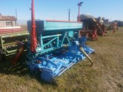 Lemken 3M Drilling machine combination