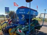 Drillmaschinenkombination del tipo Lemken CEREALES, Gebrauchtmaschine en Saint Ouen du Breuil
