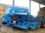 Drillmaschinenkombination типа Lemken Compact Solitair 9/600 KHD в Pragsdorf
