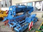Drillmaschinenkombination des Typs Lemken DKA 300/24 + Zirkon 9/300 in Markt Schwaben