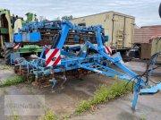 Drillmaschinenkombination des Typs Lemken Kompaktor K 600, Gebrauchtmaschine in Prenzlau