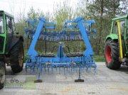 Drillmaschinenkombination des Typs Lemken Korund, Gebrauchtmaschine in Wernberg-Köblitz