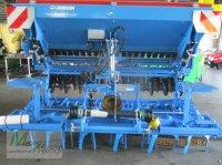 Lemken Lemken Saphir 7/300 DS-150 + Zirkon 8/300 Drillmaschinenkombination