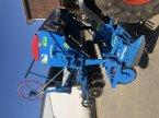 Drillmaschinenkombination des Typs Lemken Saphir 7/250 in Oberursel