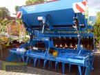 Drillmaschinenkombination des Typs Lemken Saphir 7/300-DS 125 in Homberg (Ohm) - Maul