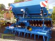 Lemken Saphir 7/300-DS 125 Drilling machine combination