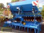 Drillmaschinenkombination des Typs Lemken Saphir 7/300-DS 125 в Homberg (Ohm) - Maul