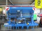 Drillmaschinenkombination des Typs Lemken Saphir 7/300 DS-150 + Zirkon 8/300 in Markt Schwaben