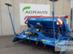 Drillmaschinenkombination des Typs Lemken SAPHIR 7/300 DS in Melle