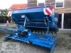 Drillmaschinenkombination des Typs Lemken Saphir 7/300 DS in Schonstett