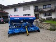 Lemken Saphir 7/300 DS Drillmaschinenkombination