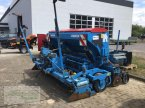 Drillmaschinenkombination des Typs Lemken Saphir 7/300 in Hess.Oldendorf