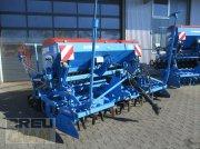 Drillmaschinenkombination a típus Lemken Saphir 7-300DS+Zirko, Gebrauchtmaschine ekkor: Cham