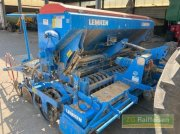Drillmaschinenkombination des Typs Lemken Saphir 7, Gebrauchtmaschine in Bruchsal