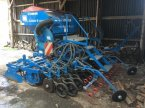 Drillmaschinenkombination des Typs Lemken Solitair 8/300 in Wertheim-Vockenrot