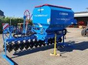 Drillmaschinenkombination des Typs Lemken SOLITAIR 8/400-DS150, Gebrauchtmaschine in Viborg