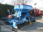 Drillmaschinenkombination des Typs Lemken Solitair 9/300 DS ekkor: Lippetal / Herzfeld