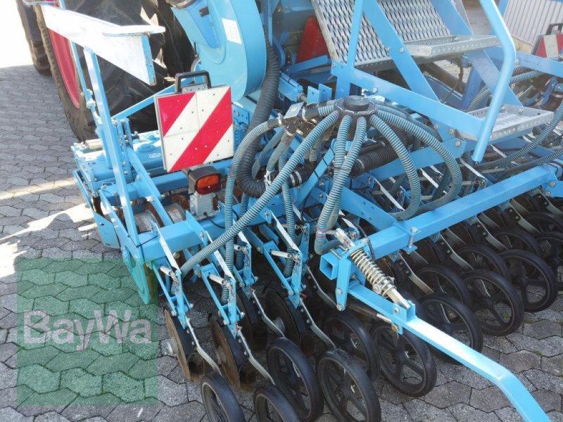 Drillmaschinenkombination του τύπου Lemken SOLITAIR 9/300DS, Gebrauchtmaschine σε Manching (Φωτογραφία 4)