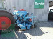 Drillmaschinenkombination tipa Lemken SOLITAIR 9/300DS, Gebrauchtmaschine u Manching