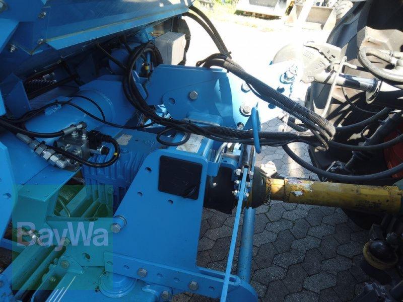 Drillmaschinenkombination του τύπου Lemken SOLITAIR 9/300DS, Gebrauchtmaschine σε Manching (Φωτογραφία 9)