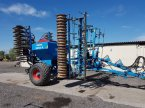 Drillmaschinenkombination des Typs Lemken Solitair 9/600 KA in Neubrandenburg