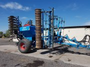 Lemken Solitair 9/600 KA Drillmaschinenkombination