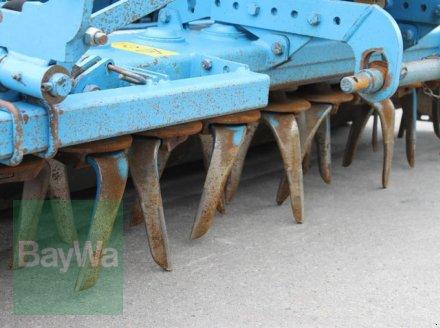 Drillmaschinenkombination des Typs Lemken SOLITAIR 9 + ZIRKON 10/300, Gebrauchtmaschine in Straubing (Bild 4)