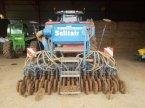 Drillmaschinenkombination of the type Lemken SOLITAIR in Saint Ouen du Breuil