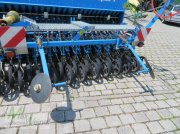 Drillmaschinenkombination des Typs Lemken Vorauflaufmarkierung Saphir 7, Gebrauchtmaschine in Markt Schwaben