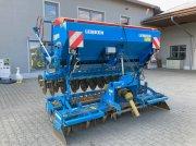 Drillmaschinenkombination des Typs Lemken Zirkon 10/300 + Saphir 7/300, Gebrauchtmaschine in Burglengenfeld