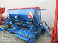 Lemken Zirkon 10/300 + Saphir 7/300 Drillmaschinenkombination