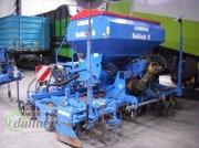 Lemken Zirkon 10/300 + Solitär 9/300 Drilling machine combination