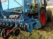 Drillmaschinenkombination des Typs Lemken Zirkon 10/300, Gebrauchtmaschine in Röttingen