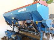Drillmaschinenkombination tip Lemken Zirkon 12/300 + Saphir //300-DS8, Gebrauchtmaschine in Lupburg