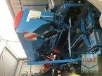 Drillmaschinenkombination des Typs Lemken Zirkon 12/300 Saphir 7/300 in Alsfeld