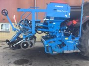 Lemken ZIRKON 12/400 800HA Drilling machine combination