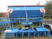 Drillmaschinenkombination des Typs Lemken Zirkon 12, Saphir 9, Neumaschine in Buch am Wald