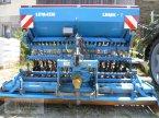 Drillmaschinenkombination des Typs Lemken Zirkon 6/300 + Saphir 300/20R in Ebelsbach