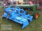 Drillmaschinenkombination des Typs Lemken Zirkon 7/250 AmazoneD7 Spezial 2 in Buch am Wald