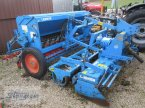 Drillmaschinenkombination του τύπου Lemken Zirkon 7/250 + Eurodrill 250/21 σε Waischenfeld