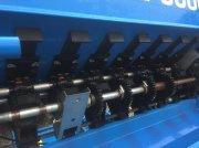 Drillmaschinenkombination типа Lemken Zirkon 7/300 + DKA 300, Gebrauchtmaschine в Attenkirchen